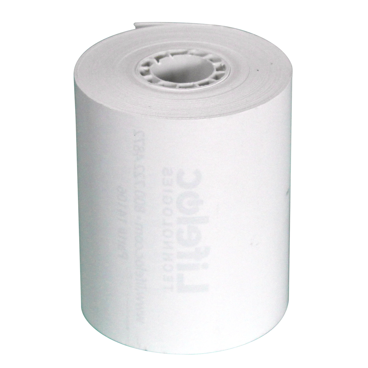 TheraLast Thermal Printer Paper